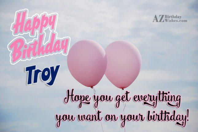 azbirthdaywishes-birthdaypics-26623