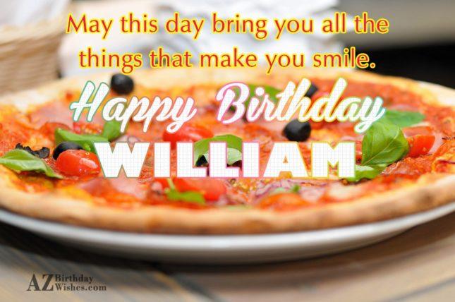 azbirthdaywishes-birthdaypics-26636