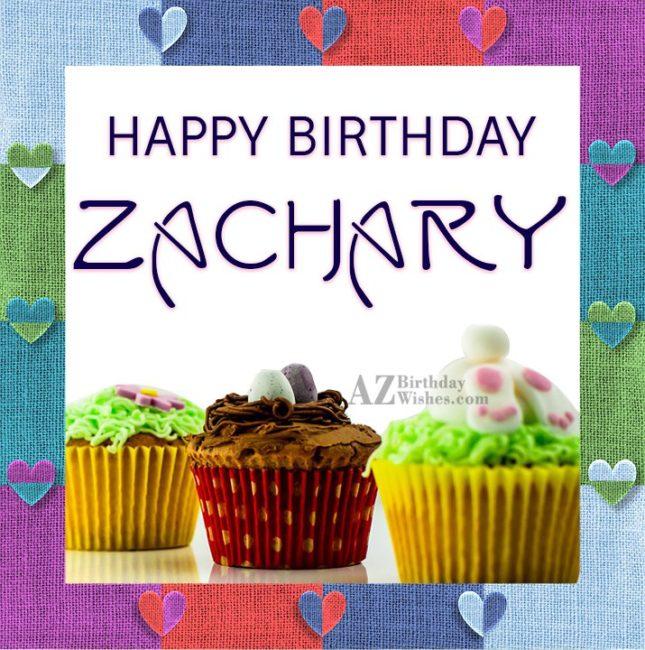 azbirthdaywishes-birthdaypics-26638
