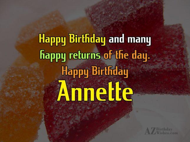 azbirthdaywishes-birthdaypics-26641