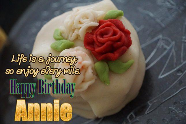 azbirthdaywishes-birthdaypics-26642