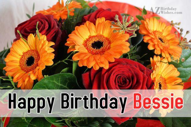 azbirthdaywishes-birthdaypics-26651