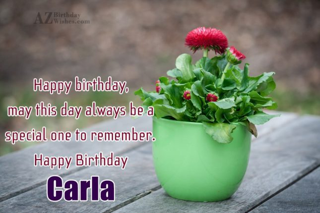 azbirthdaywishes-birthdaypics-26657
