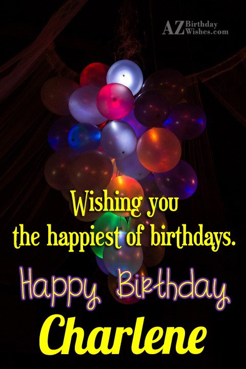 azbirthdaywishes-birthdaypics-26664