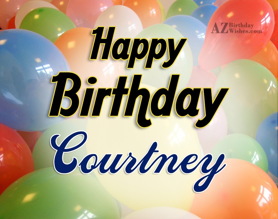 Belated Happy Birthday Name On Cake
