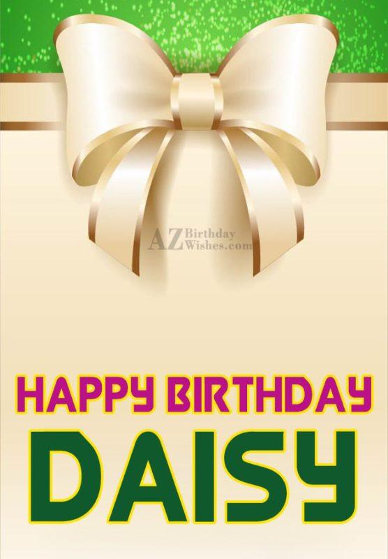 azbirthdaywishes-birthdaypics-26676