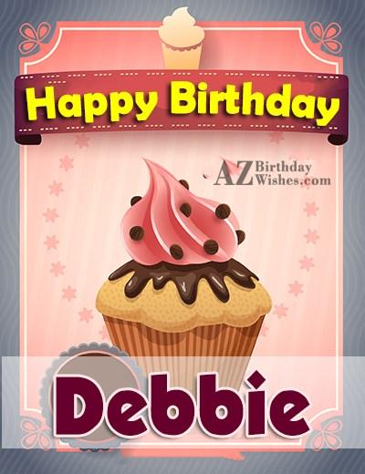 azbirthdaywishes-birthdaypics-26682