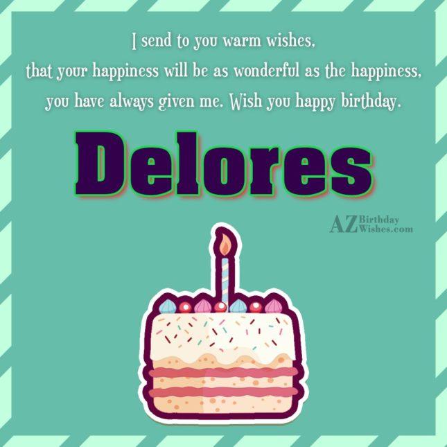 azbirthdaywishes-birthdaypics-26683