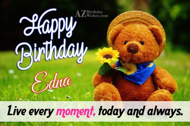 azbirthdaywishes-birthdaypics-26688