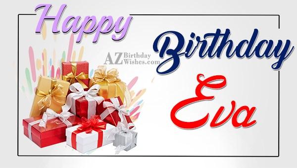 azbirthdaywishes-birthdaypics-26701