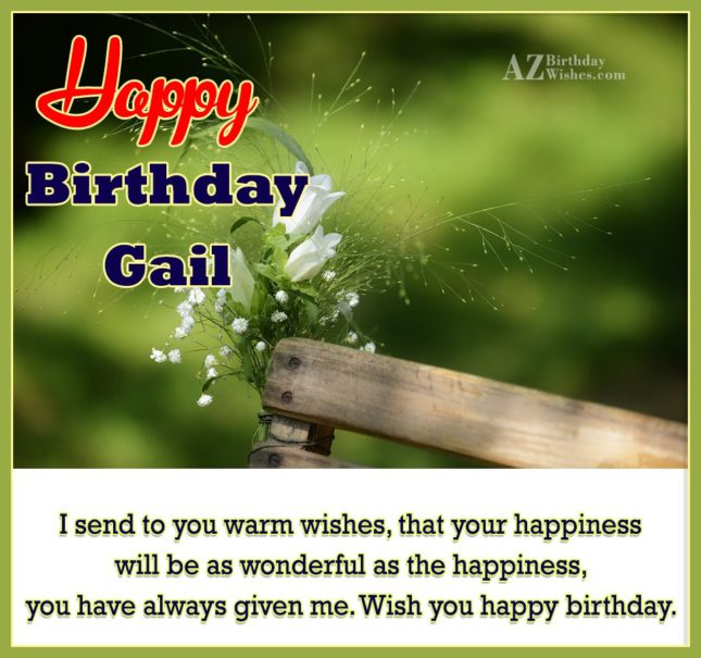 azbirthdaywishes-birthdaypics-26704