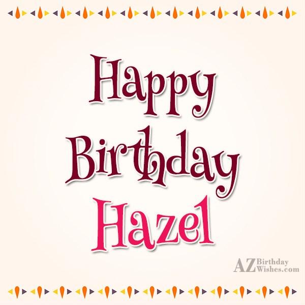 azbirthdaywishes-birthdaypics-26714