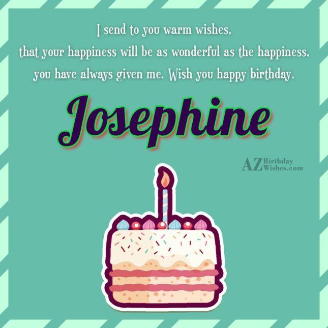 azbirthdaywishes-birthdaypics-26730