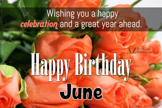 azbirthdaywishes-birthdaypics-26732