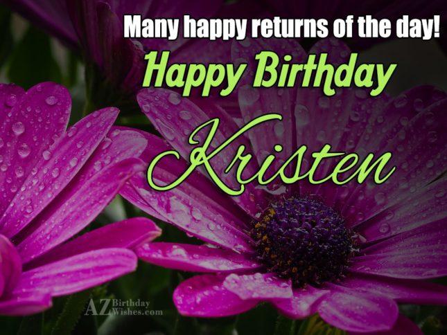 azbirthdaywishes-birthdaypics-26736