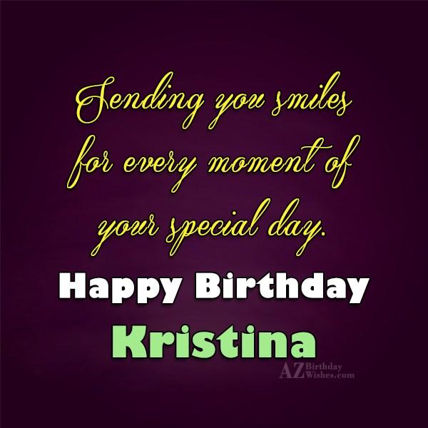 azbirthdaywishes-birthdaypics-26738