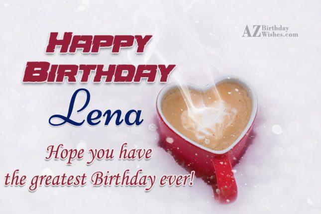 azbirthdaywishes-birthdaypics-26742