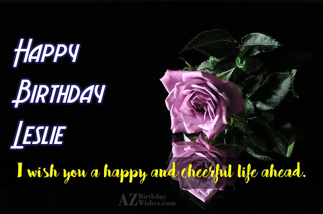 azbirthdaywishes-birthdaypics-26744
