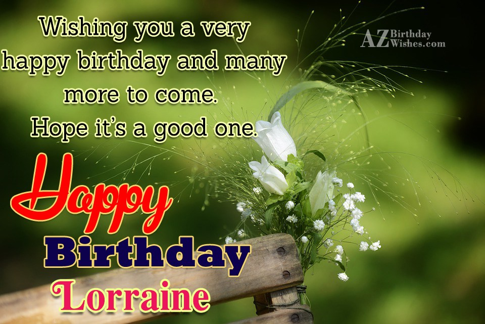 Happy Birthday Brother Images Download - Best Custom ...