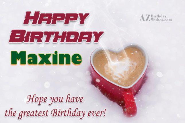 azbirthdaywishes-birthdaypics-26766