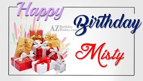 azbirthdaywishes-birthdaypics-26773