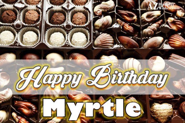 azbirthdaywishes-birthdaypics-26775