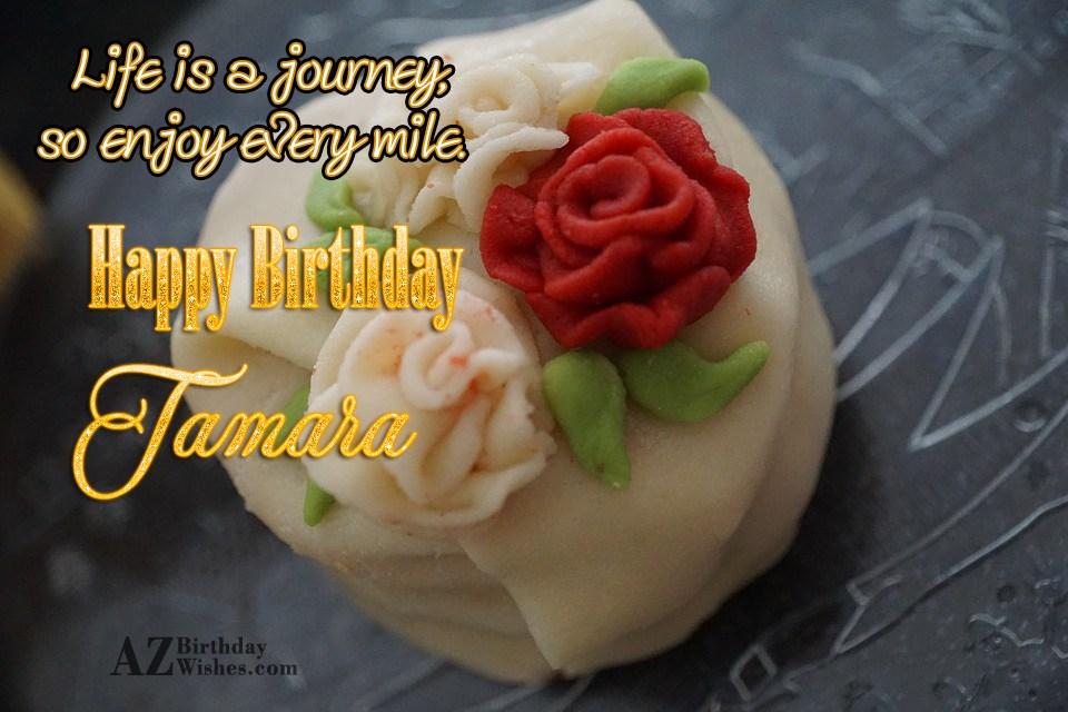 Happy Birthday Victoria Cake Pictures