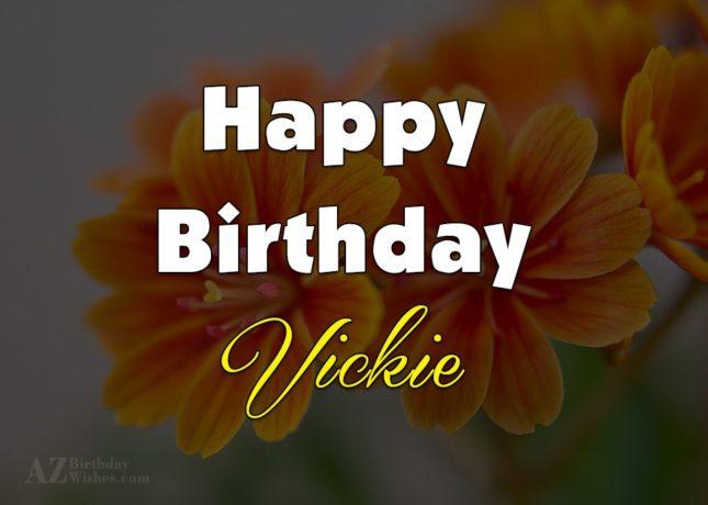 azbirthdaywishes-birthdaypics-26829