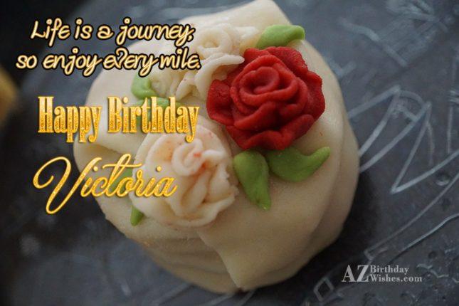 azbirthdaywishes-birthdaypics-26830