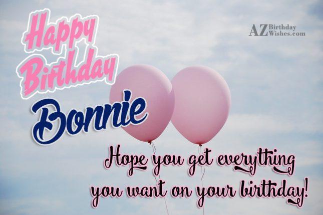 azbirthdaywishes-birthdaypics-26838