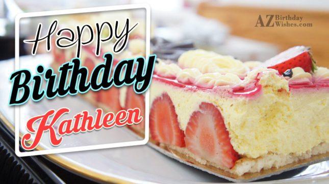 azbirthdaywishes-birthdaypics-26842