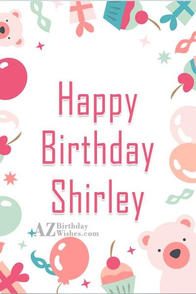 azbirthdaywishes-birthdaypics-26851