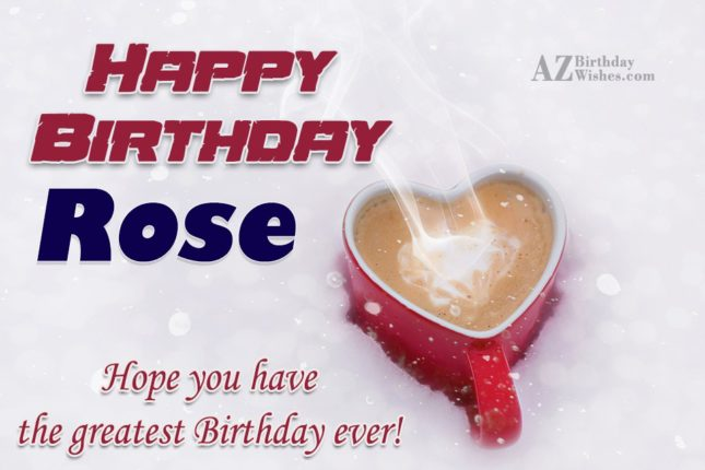 azbirthdaywishes-birthdaypics-26858
