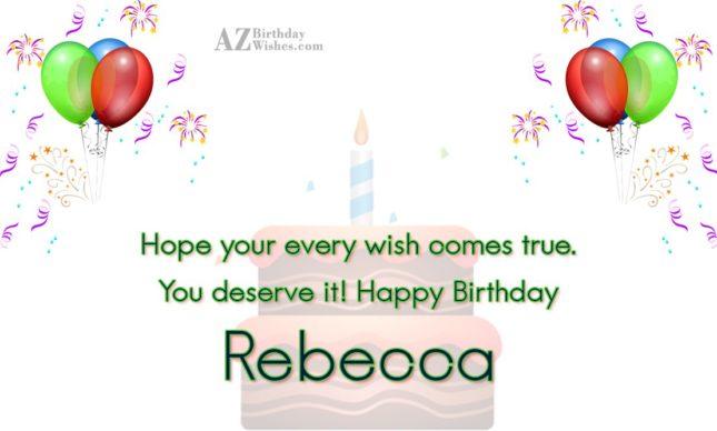 azbirthdaywishes-birthdaypics-26859