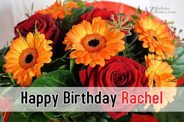 azbirthdaywishes-birthdaypics-26860