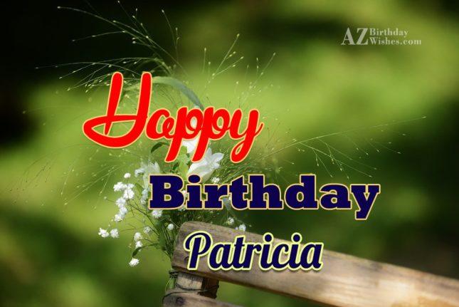 azbirthdaywishes-birthdaypics-26861