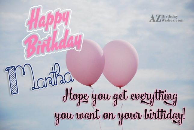 azbirthdaywishes-birthdaypics-26868