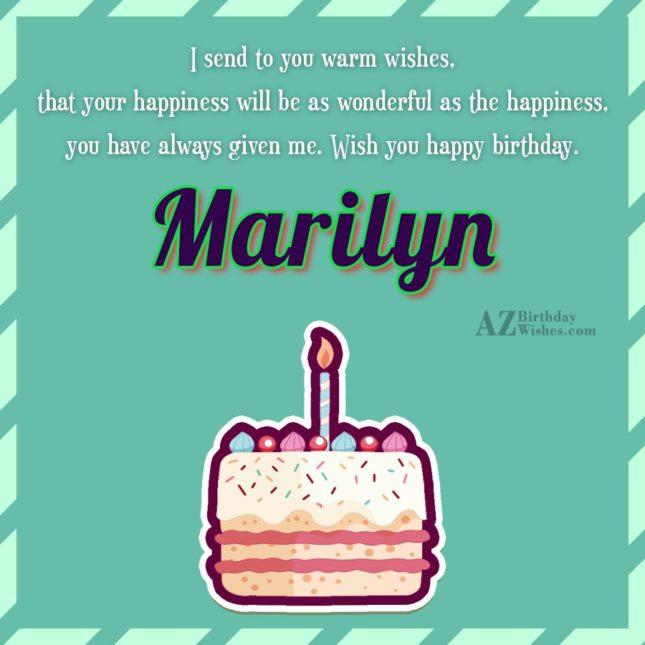 azbirthdaywishes-birthdaypics-26869