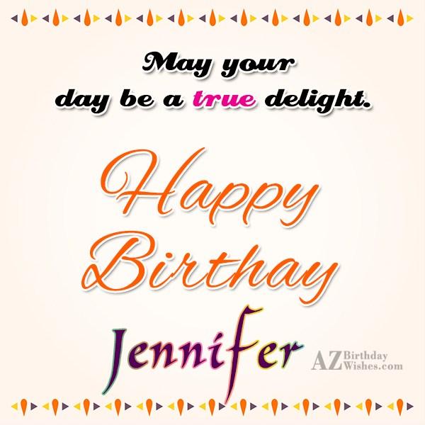 azbirthdaywishes-birthdaypics-26885