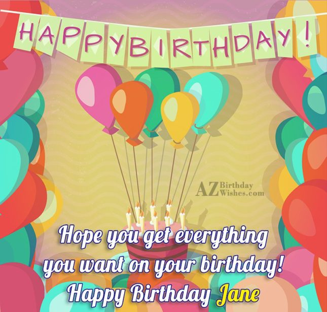 azbirthdaywishes-birthdaypics-26889