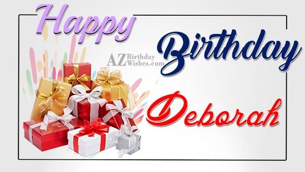 azbirthdaywishes-birthdaypics-26900