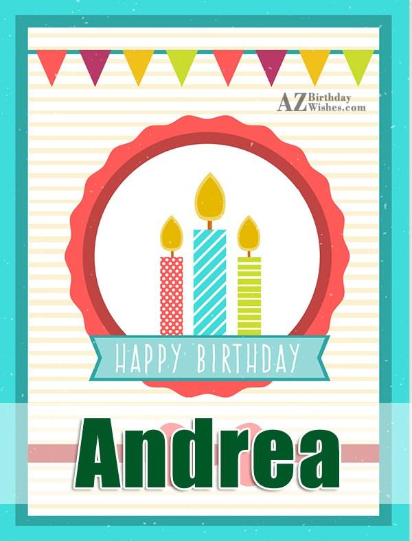 azbirthdaywishes-birthdaypics-26914