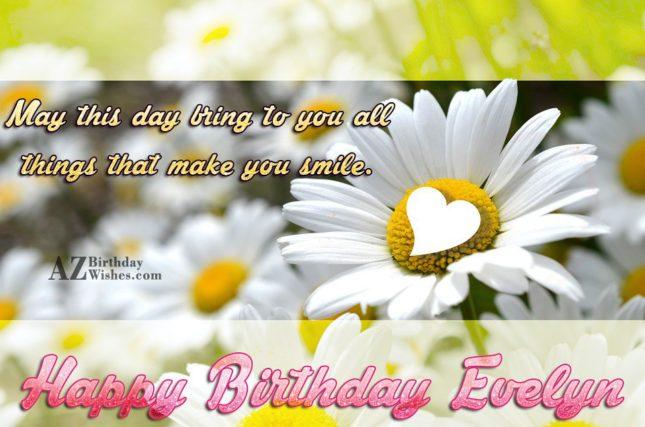 azbirthdaywishes-birthdaypics-26919
