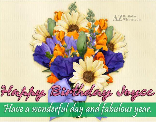 azbirthdaywishes-birthdaypics-26922