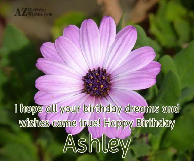 azbirthdaywishes-birthdaypics-26927