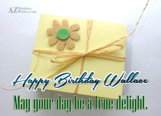 azbirthdaywishes-birthdaypics-26928