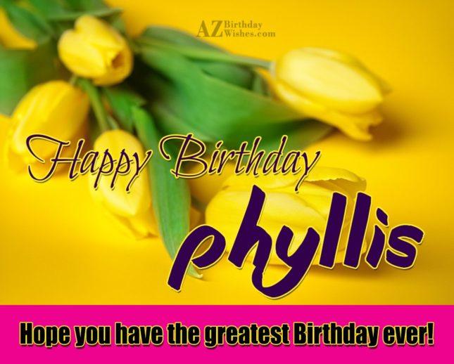 azbirthdaywishes-birthdaypics-26934