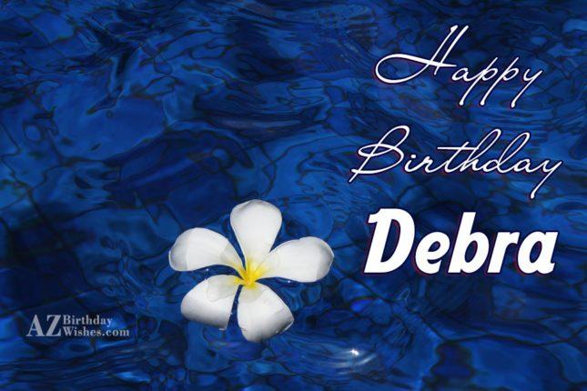 azbirthdaywishes-birthdaypics-26936