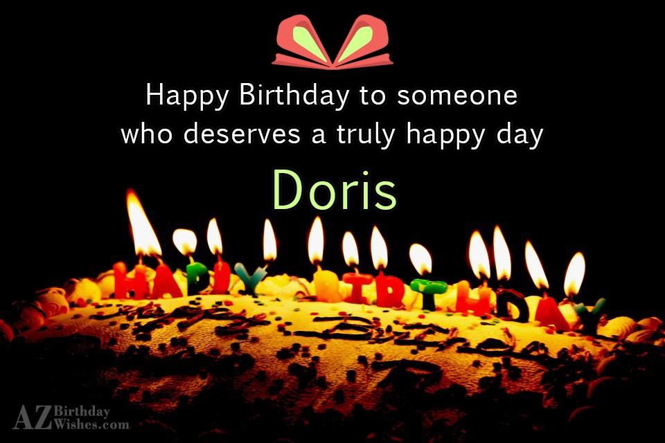 azbirthdaywishes-birthdaypics-26941