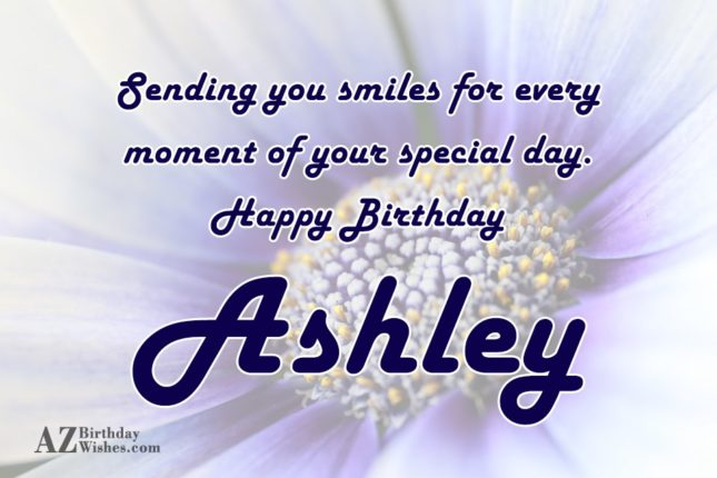 azbirthdaywishes-birthdaypics-26945